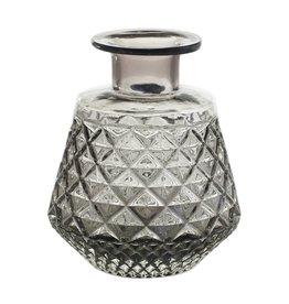 Jadore Vase-Short