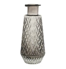 Jadore Vase-Tall
