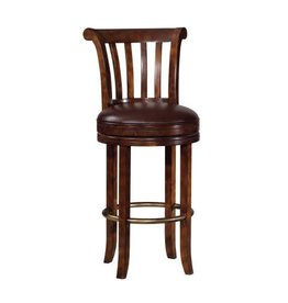 Napa Bar Stool