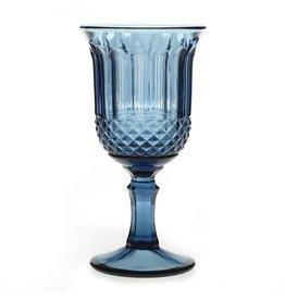 Rosalie Glass