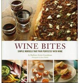 Wine Bites