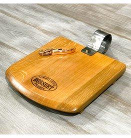 Petite Syrah Cheese Board