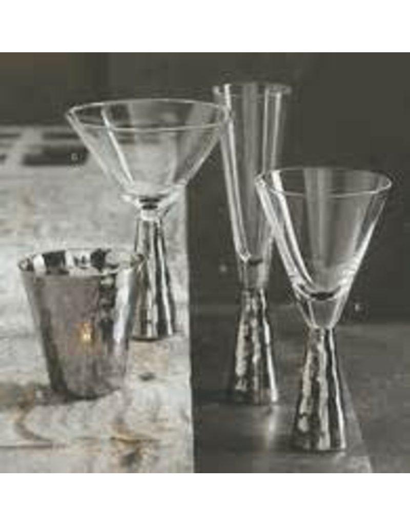 Platinum Verglas Cocktail