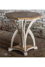 Ranen Accent Table