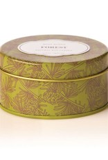 Forest Soy Travel Tin Candle