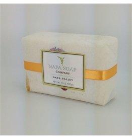 Napa Soap-Mandarin Chardonnay