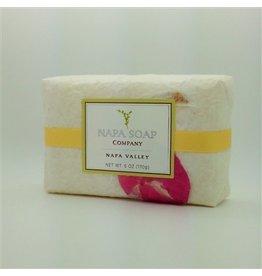 Napa Soap Soapignon Blanc