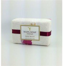 Napa Soap Cabernet Soapignon