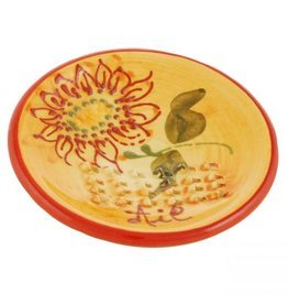 Garlic Grater Sunflower