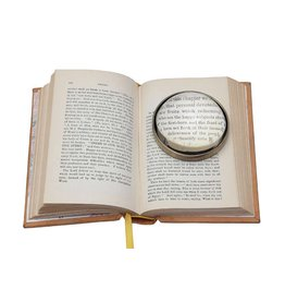 "3"" Magnifying Glass"