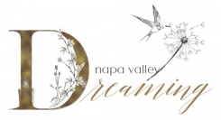Domain Home & Garden-Napa Valley Dreaming