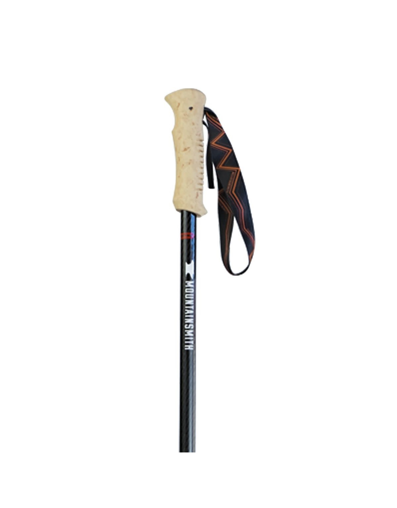 Mountain Smith MOUNTAINSMITH ANDESITE TREK POLE