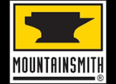 Mountain Smith