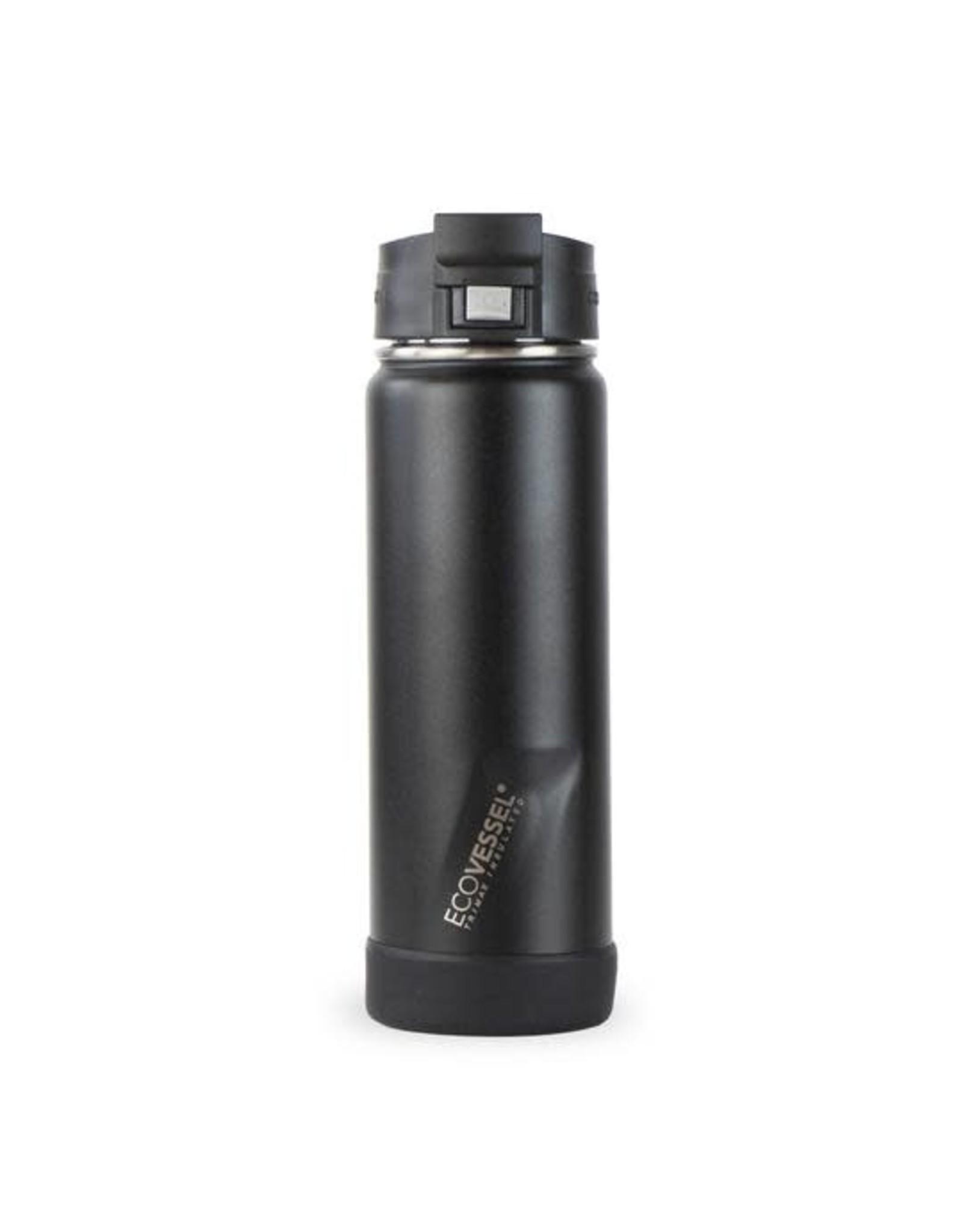 EcoVessel ECOVESSEL PERK TriMax Coffee Mug