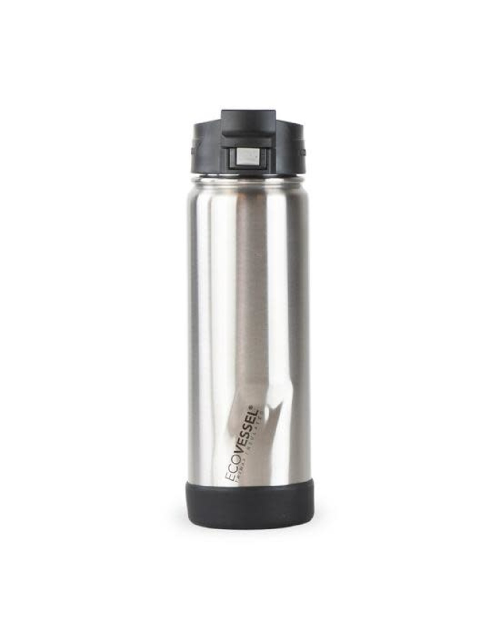 ECOVESSEL PERK TriMax Coffee Mug
