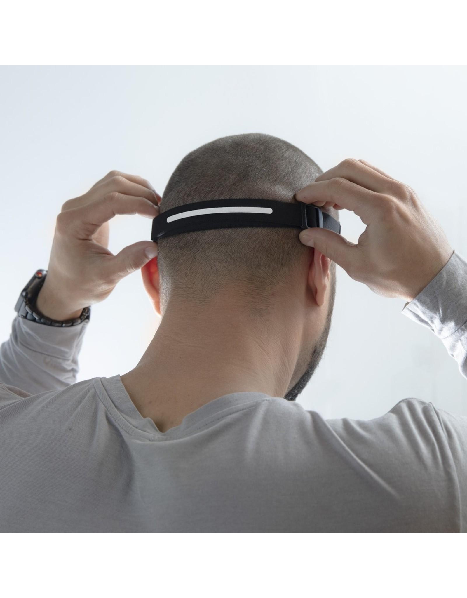 BioLite HeadLamp 200 - Ocean Teal