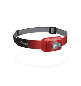 BioLite BioLite HeadLamp 200 - Ember Red