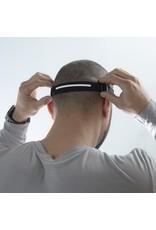 BioLite BioLite HeadLamp 200 - Midnight Grey -