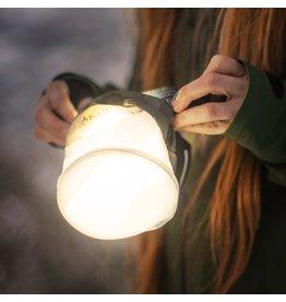 BioLite HeadLamp Light Diffusing Stuffsack