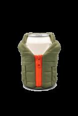 Puffin Puffin Cooler Beverage Vest