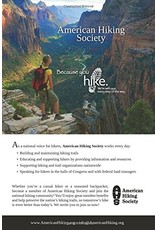 Best Hikes Near Albuquerque (Best Hikes Near Series)Paperback – Illustrated