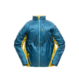 Big Agnes BIG AGNES SMOKING AXLE JACKET