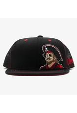 Aksels Aksels Kids Pirate Trucker Hat