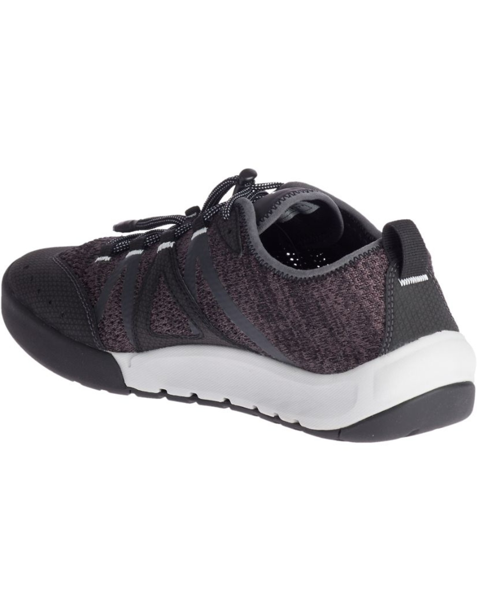 Chaco Torrent Pro Casual Shoes