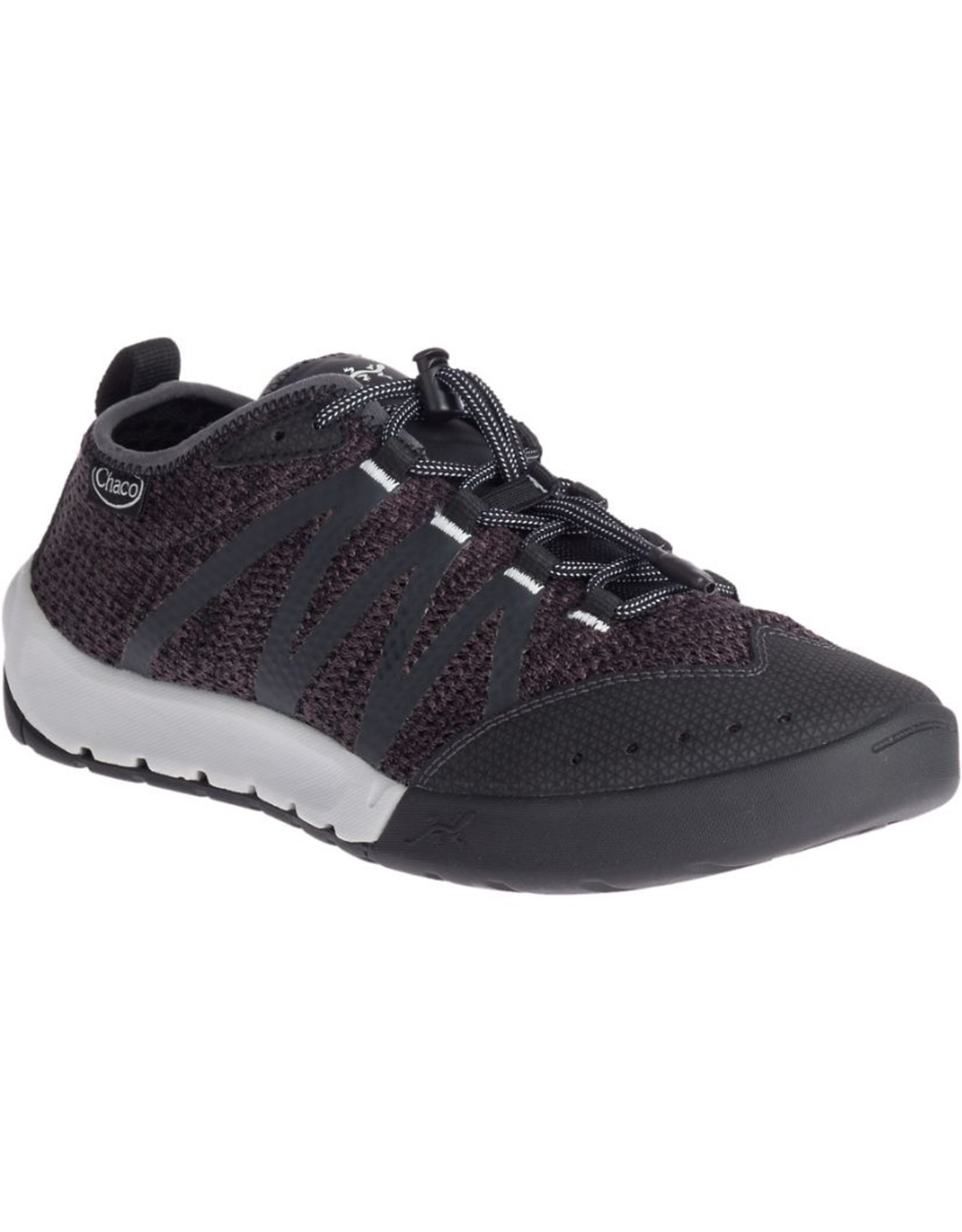 Chaco Chaco Torrent Pro Casual Shoes