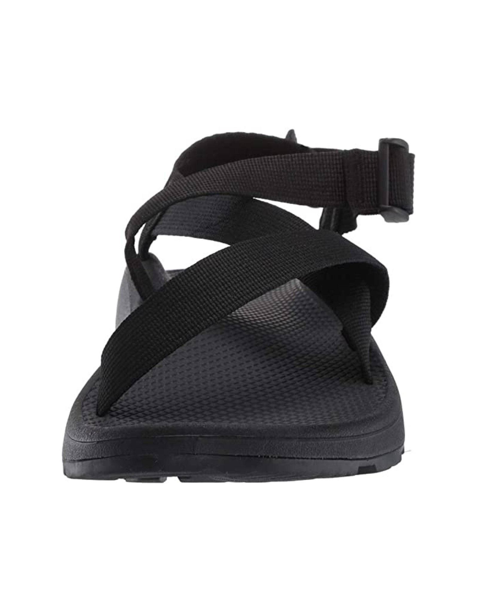 Chaco Chaco Men's Z/Cloud 2 SIZE 13