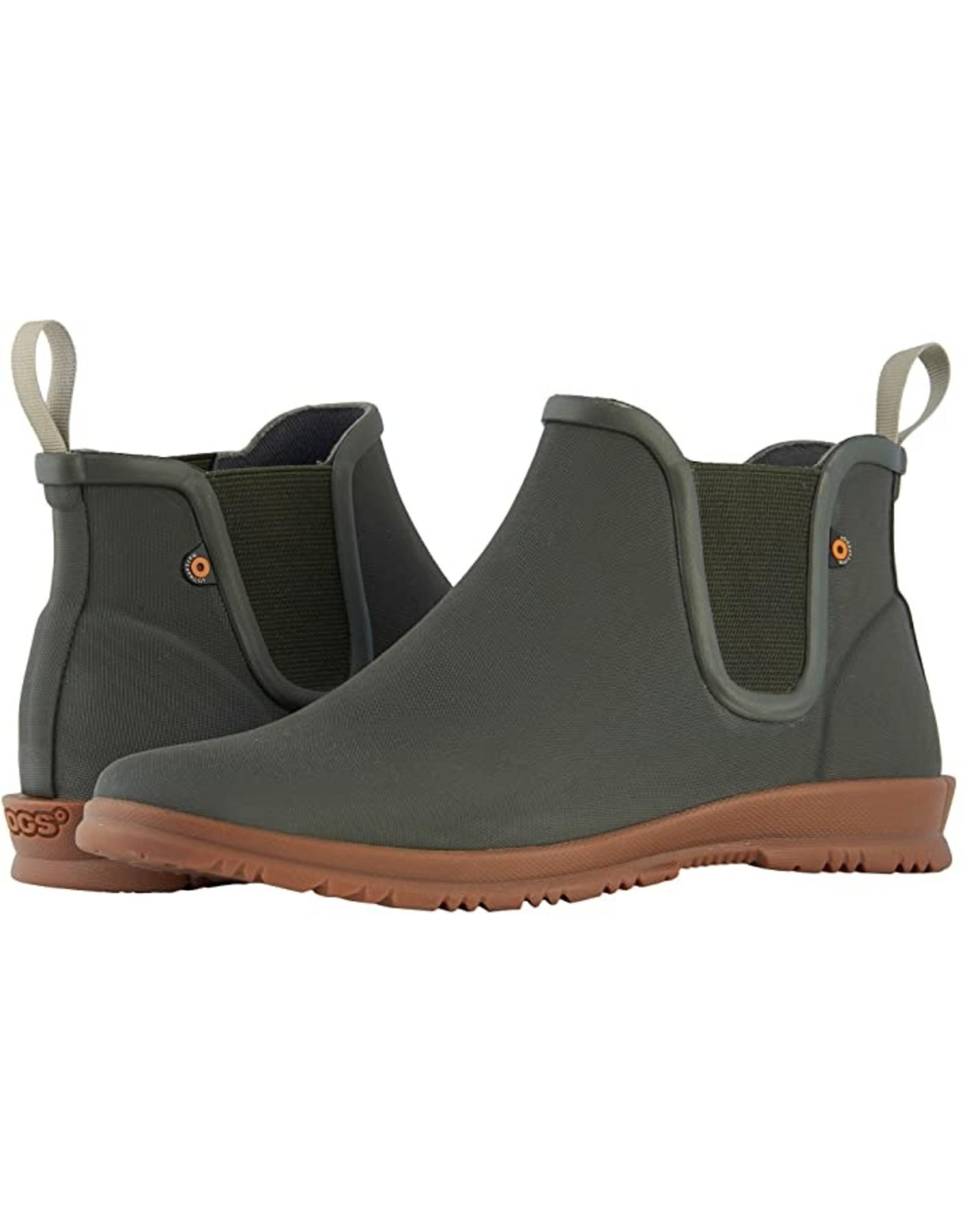 BOGS Bogs Sweetpea Boot