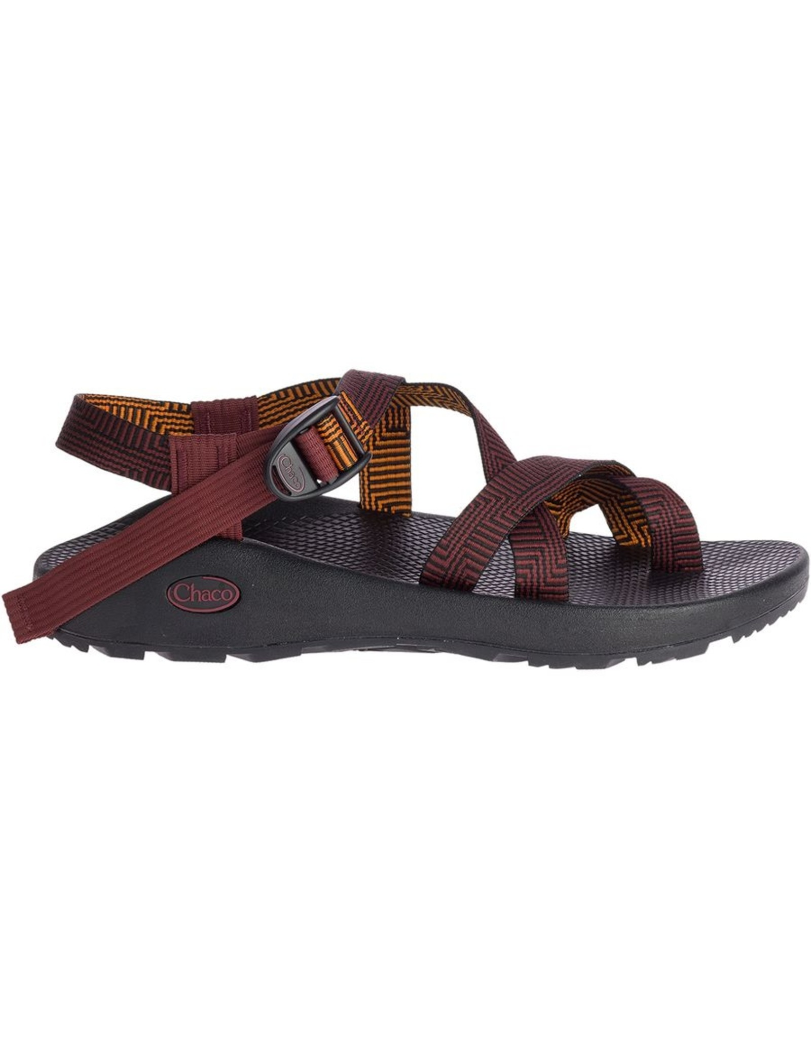 Chaco Men's Z2 CLASSIC , Fore Port, Size 13