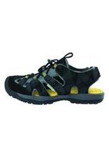 Northside Northside Kids Burke SE Athletic Sandals