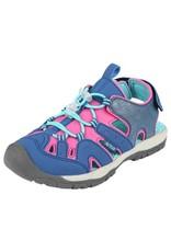 Northside Kids Burke SE Athletic Sandals