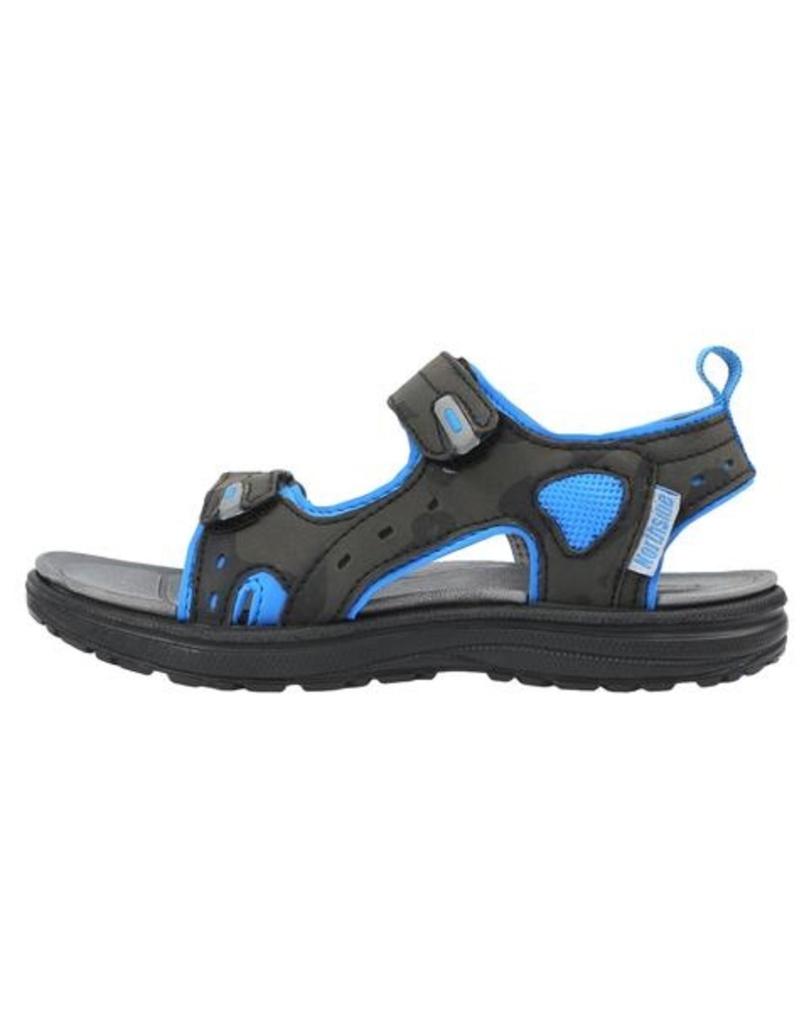 Northside Kids Riverside II Open Toe Sport Sandal