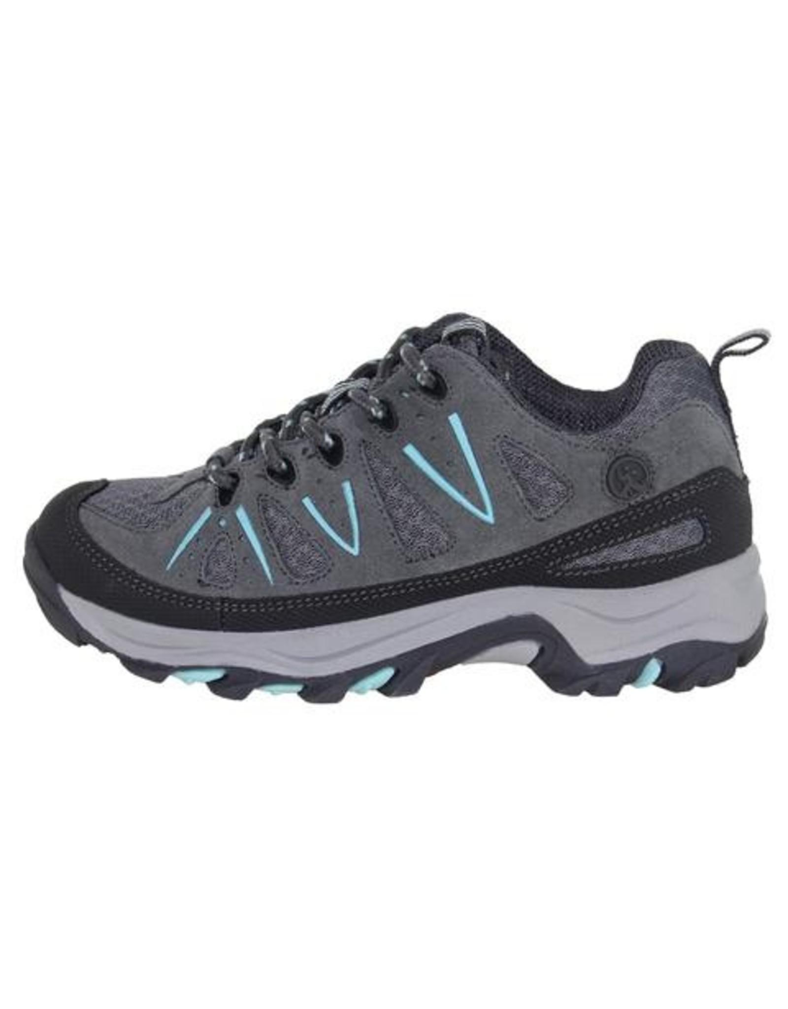 Northside Kids Cheyenne Jr Hiking Shoe