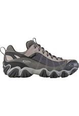 Oboz Oboz Men's Firebrand II Low BDry Shoe