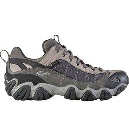 Oboz Men's Firebrand II Low BDry Shoe