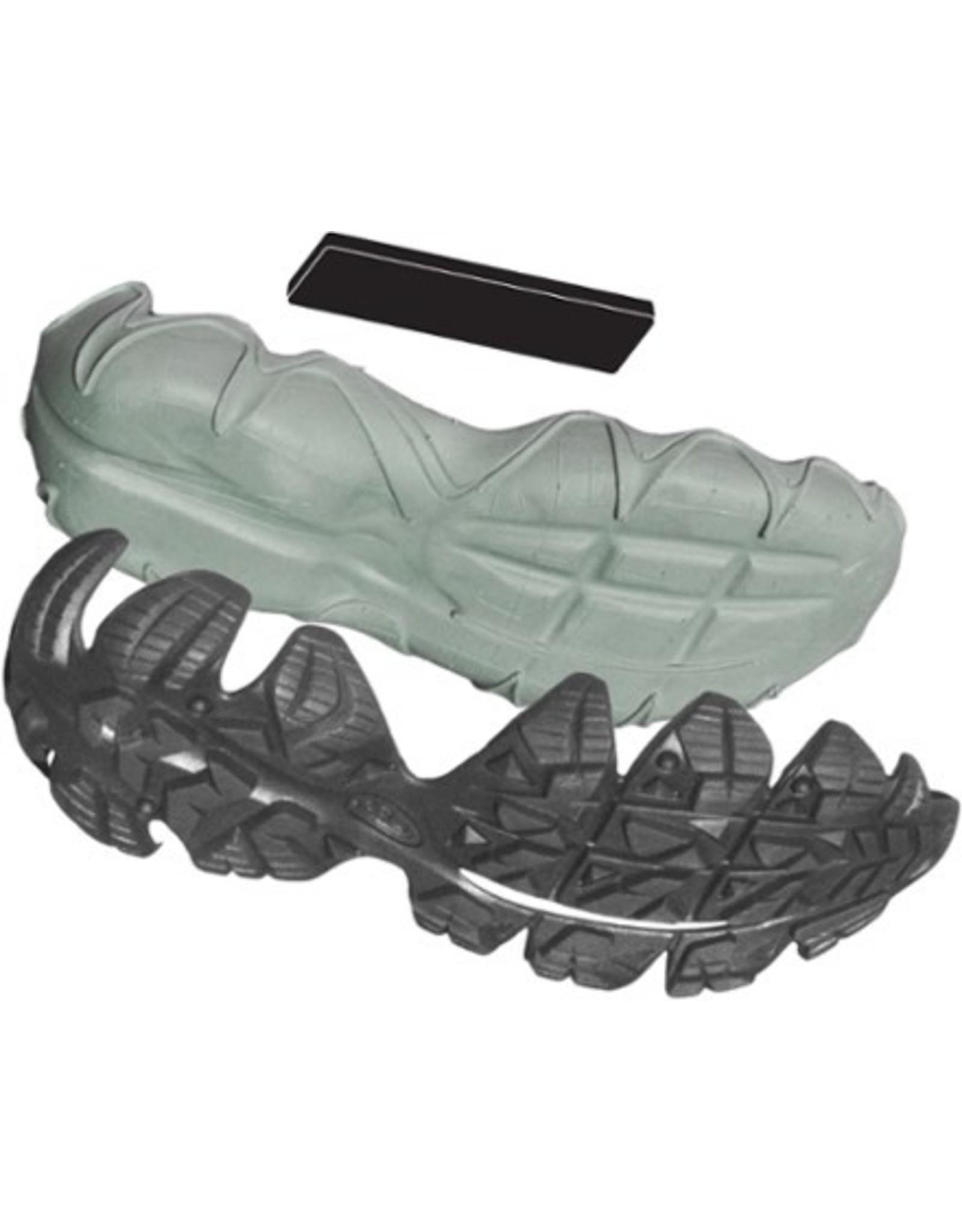 Oboz Footwear Oboz Livingston Low Men's Dark Shadow 13