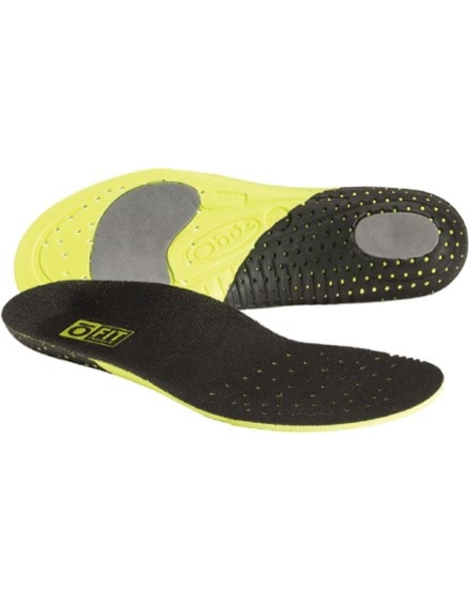 Oboz Footwear Oboz Livingston Low Men's Dark Shadow 8.5