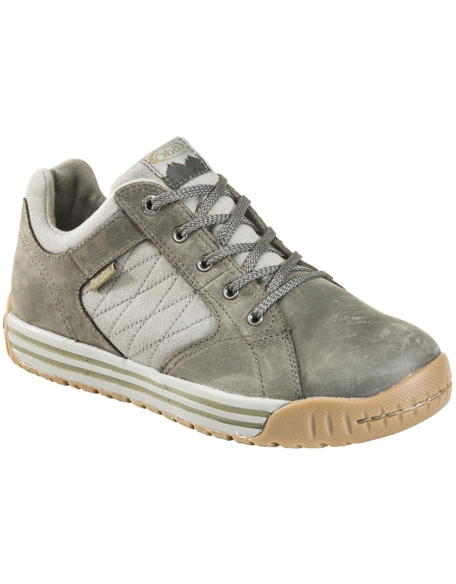 Oboz Oboz Mendenhall Shoe - Men's