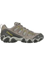 Oboz Oboz Sawtooth II Low Hiking Shoes - Men's