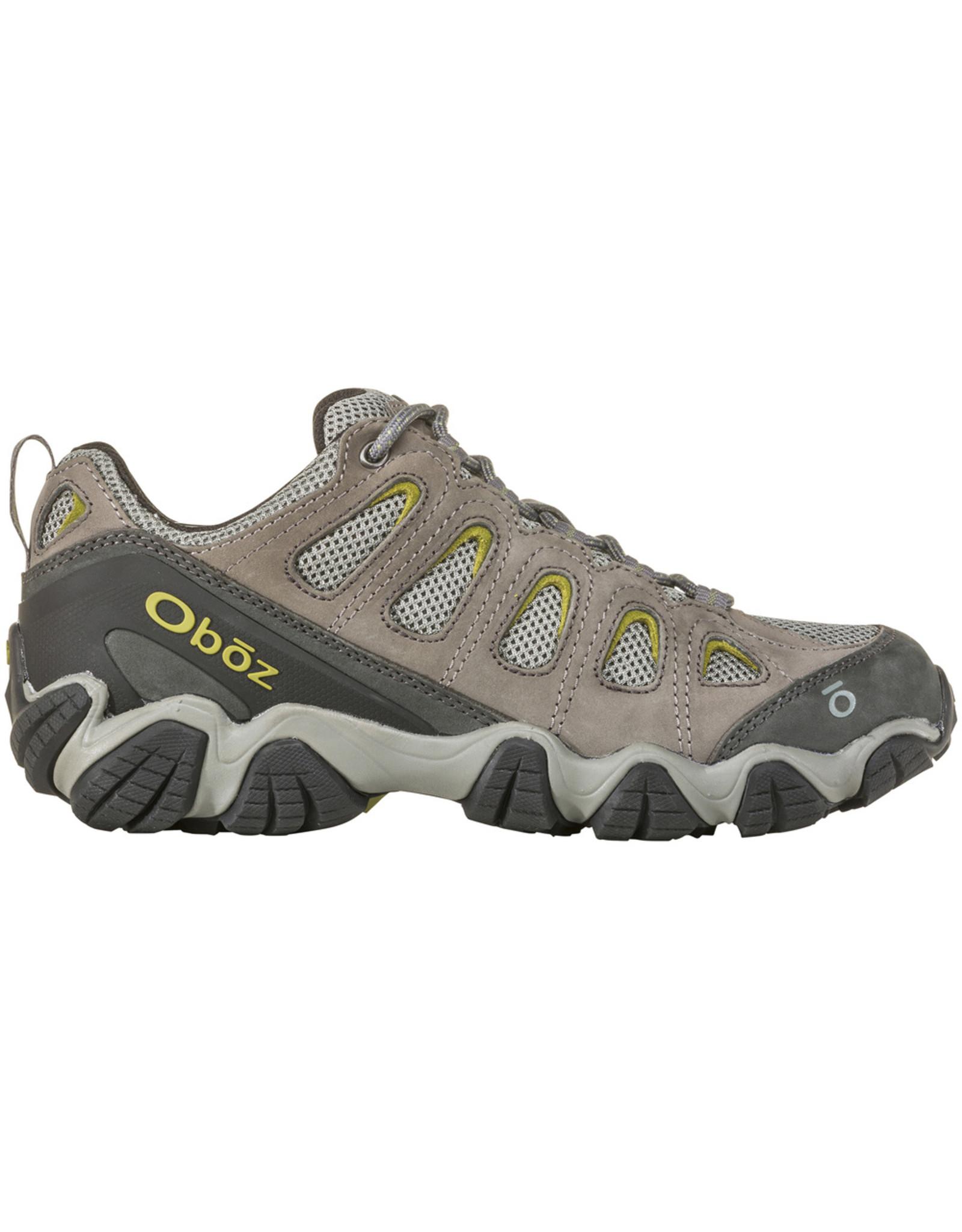 Oboz Sawtooth II Low Hiking Shoes - Men's
