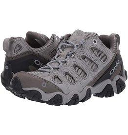 Oboz Sawtooth II Low B-Dry Hiking Shoe - Women's