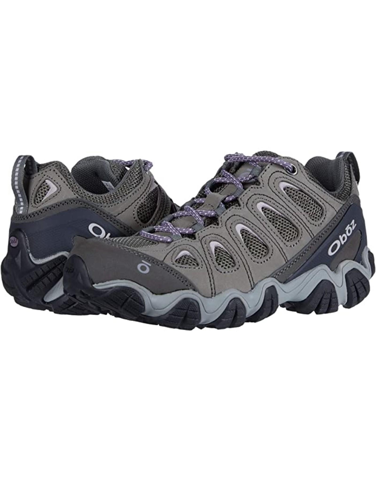 Oboz Oboz Sawtooth II Low B-Dry Hiking Shoe - Women's