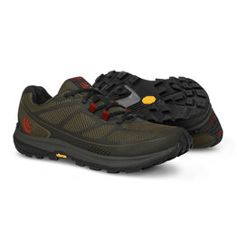 Topo Athletic Terraventure Trail-Running Shoes