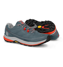 Topo Athletic Terraventure Trail-Running Shoes, Women