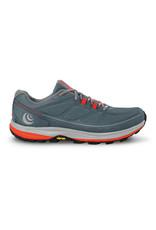 Topo Topo Athletic Terraventure Trail-Running Shoes, Women