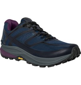 Topo Topo Athletic Women's Ultraventure 2 Trail Running Shoes