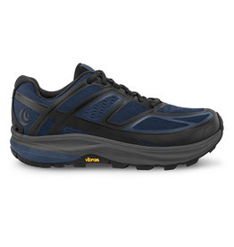 Topo Athletic Men's Ultraventure 2 Trail Running Shoes